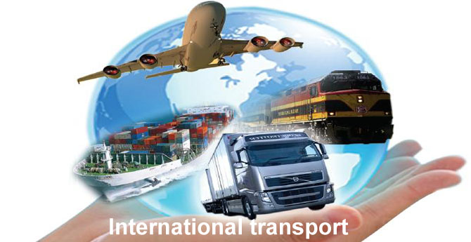 international-transport-copy.jpg